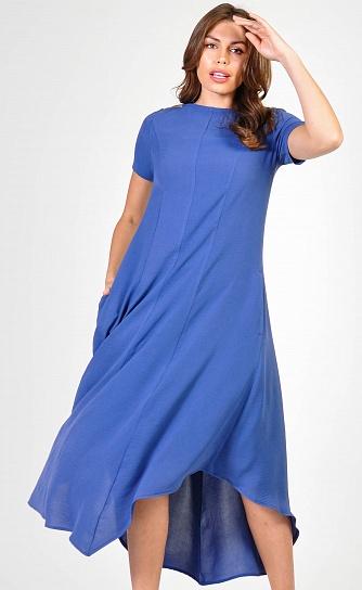 1109437cb Форус-М — швейная фабрика по пошиву женской одежды больших размеров ...