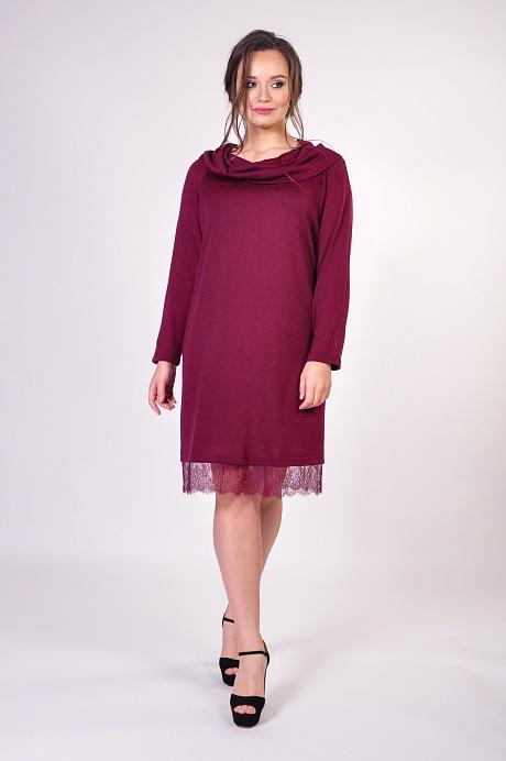 34526326345903b Недорогая женская одежда больших размеров купить оптом от ...